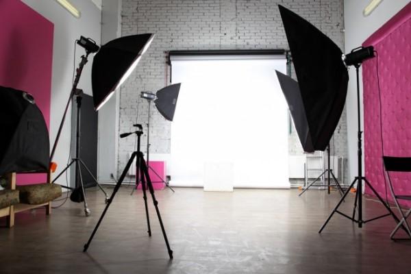 Fotografske usluge - foto studio Beograd