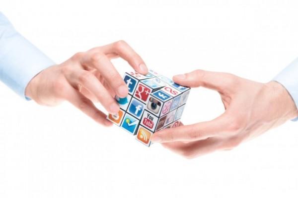 Od ideje do kreiranja strategije društvenih mreža