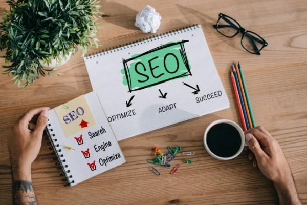 SEM trikovi – kako da unapredite svoj biznis ili zašto su SEO i Content Marketing važni za uspeh vašeg online poslovanja