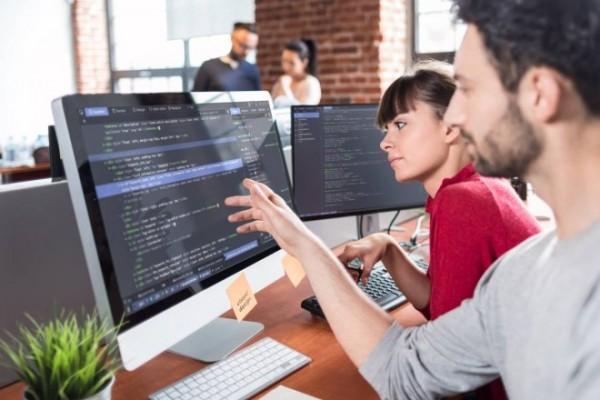 Šta je tehnička SEO optimizacija?