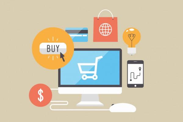 Izrada internet prodavnice – mesto sigurne zarade
