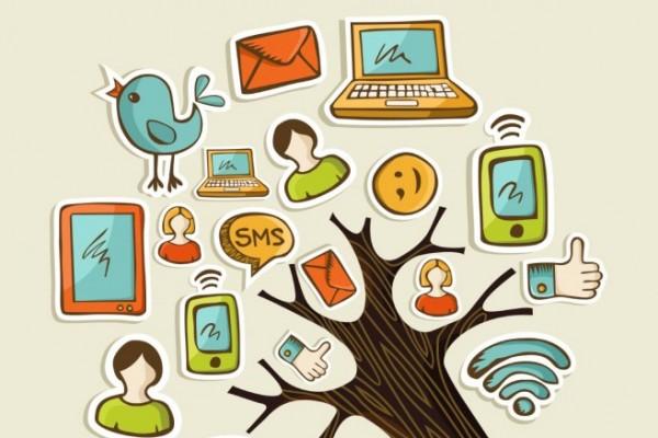 Kako društvene mreže mogu unaprediti vaše poslovanje