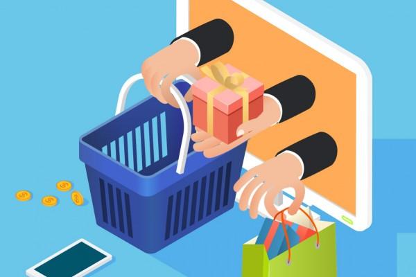 Budućnost vašeg poslovanja - izrada internet prodavnica