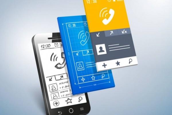 Vaš proizvod ili usluga na dohvat ruke ciljanog klijenta - izrada mobilnih aplikacija