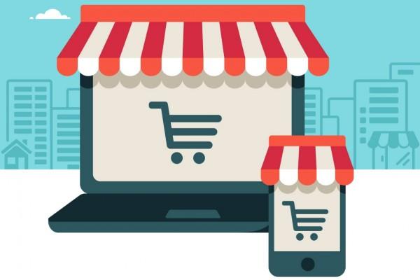 Izrada internet prodavnice – želja ili potreba?
