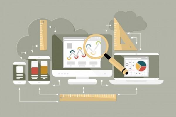 Prednosti digitalnog poslovanja