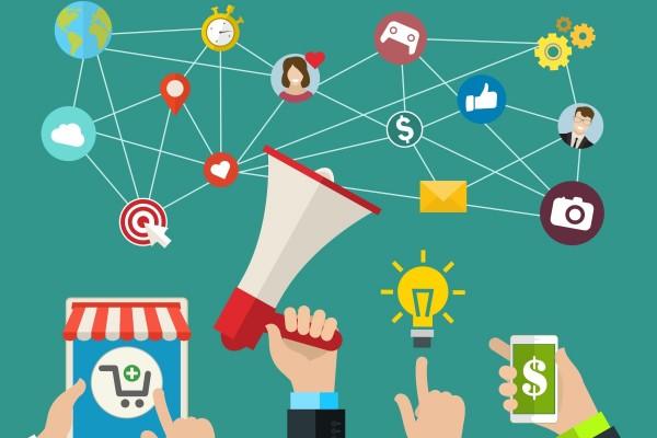 Digitalni marketing – posao budućnosti koja je već prisutna