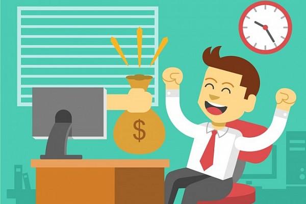 Vaš biznis u online okruženju