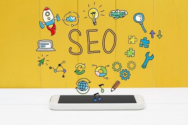 SEO optimizacija kao ključni faktor uspeha vašeg sajta