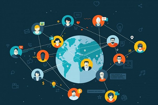 Društvene mreže kao neizostavni element uspeha vašeg poslovanja