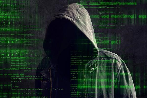 Hakovanje profila na društvenim mrežama – kako se zaštititi?
