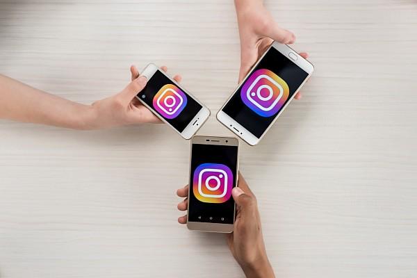 Novi trendovi Instagrama koje morate ispratiti