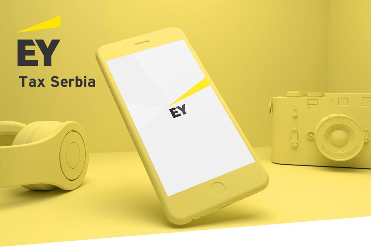 EY Tax Serbia