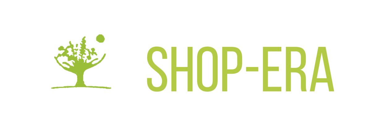Shop Era