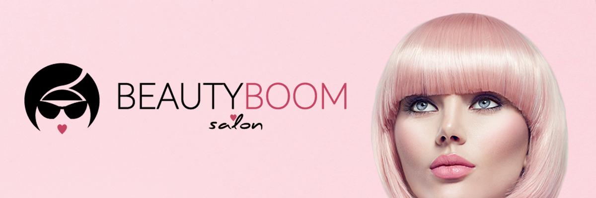 Beauty Boom