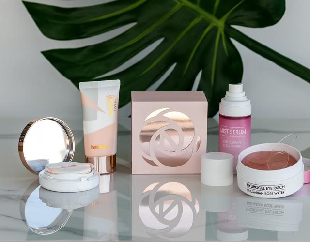 Kozmetika i Farmacija