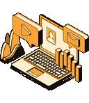 Izrada & razvoj web sajtova