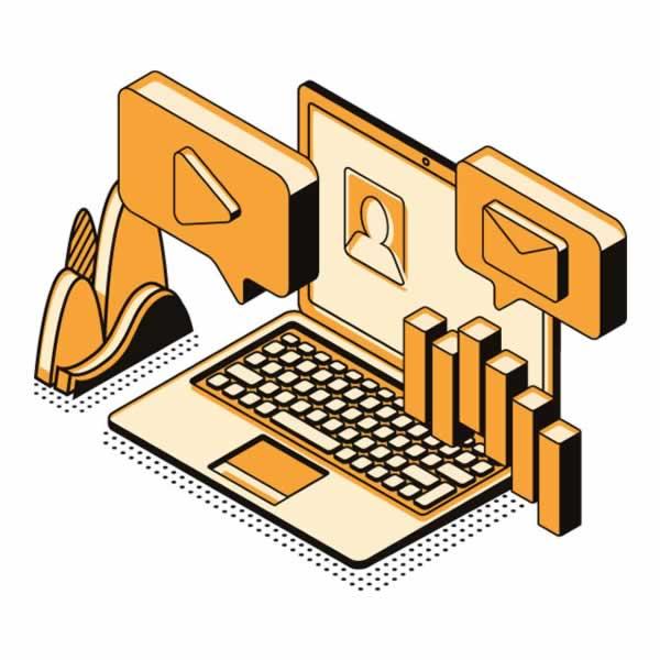 Izrada i razvoj web sajta